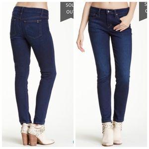 Joe's Jeans Skinny Ankle In Tressa
